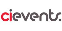 cievents