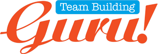 Team Building Guru